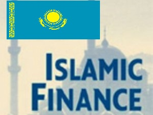 """Kazakhstan Islamic Finance 2016: a new frontier for Islamic finance"" country report"