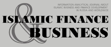 Islamic-Finance.ru - Information and Analytics on Islamic Business and Finance in Russia